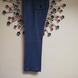 Kenneth Cole Men's Pants